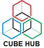 clients_logo2