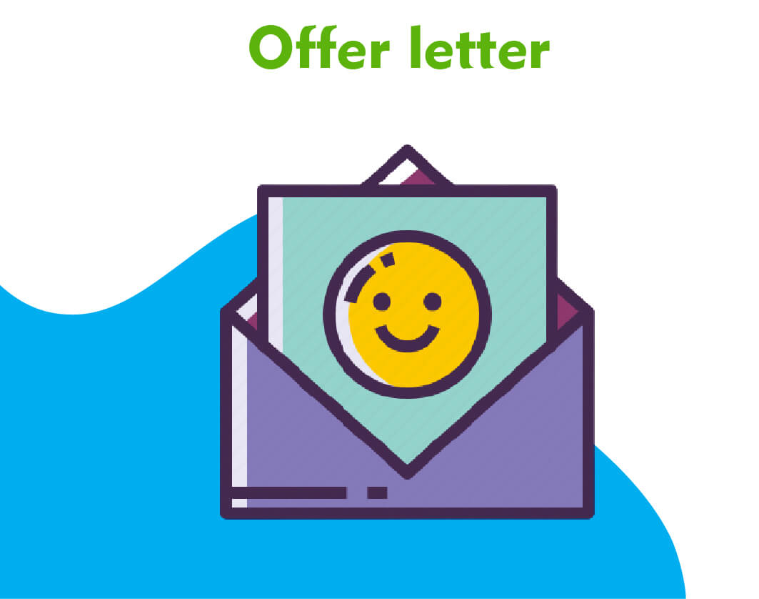 Offer_Letter