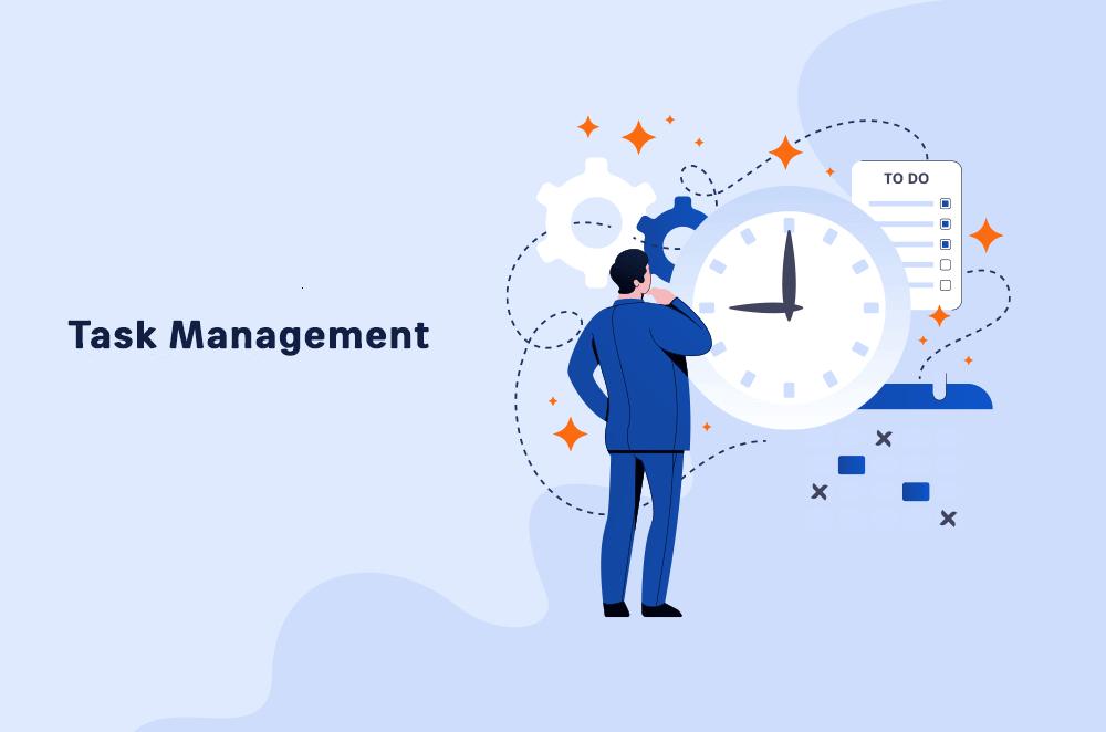 Best task management software in 2021