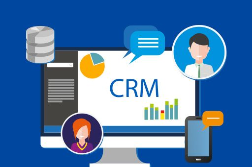 M- SUITE BEST CRM SOFTWARE FOR SMALL BUSINESS